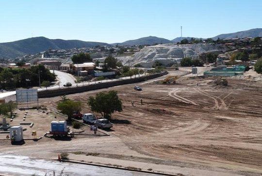 Comunas carentes de agua potable son también las que presentan mayor inequidad social en Chile