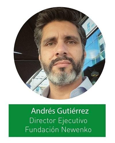 Andrés Gutiérrez1